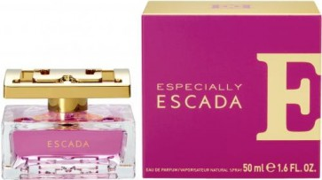 Escada Especially Escada Eau de Parfum 50ml