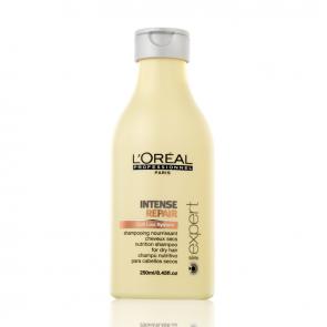 L'Oréal Professionnel Série Expert Intense Repair Shampoo (250ml)