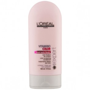 L'Oréal Professionnel Série Expert Vitamino Color Conditioner (150ml)