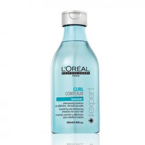 L'Oreal Professionnel Série Expert Curl Contour Shampoo (250ml)