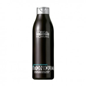 L'Oréal Professionnel Homme Tonique Shampoo 250ml