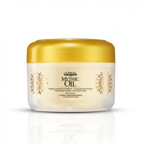 L'Oréal Professionnel Mythic Oil Masque (500ml)