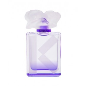 Kenzo Couleur Kenzo Violet 50 ml