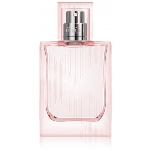 Burberry Brit Sheer Eau de Toilette Spray