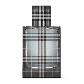Burberry Brit Men Eau de Toilette Spray 30ml