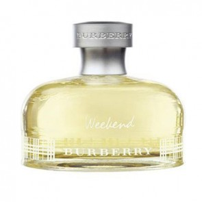 Burberry Weekend Eau de Parfum Spray