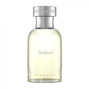 Burberry Weekend Men Eau de Toilette Spray 30ml