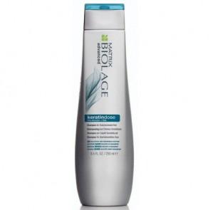 Matrix Biolage Advanced Keratindose Shampoo 250ml