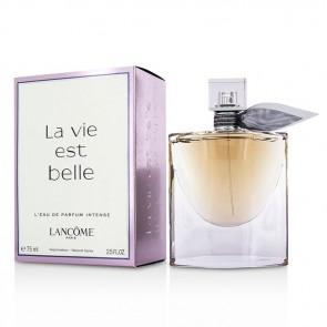 Lancôme La Vie Est Belle Intense Eau De Parfum 75ml