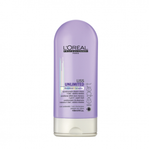 L'Oréal Professionnel Série Expert Liss Unlimited Conditioner