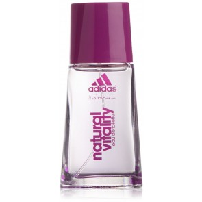Adidas Natural Vitality Eau de Toilette Spray