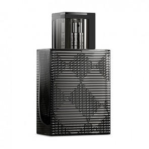 Burberry Brit Rhythm Eau de Toilette Spray 30ml