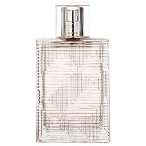 Burberry Brit Rhythm Floral Eau de Toilette Spray 50ml