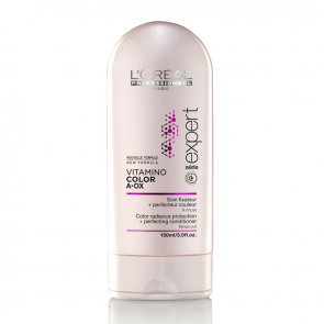 L'Oréal Professionnel Série Expert Vitamino Color A:OX Colour Protecting Conditioner (750ml)