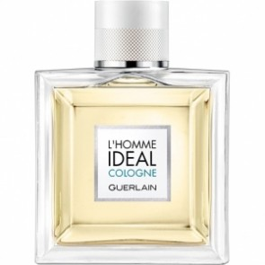 Guerlain L´Homme Ideal Cologne Eau de Toilette (50ml)