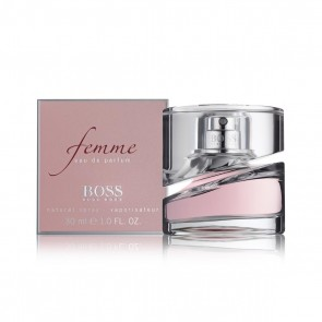 Hugo Boss Eau De Parfum Spray  30ml