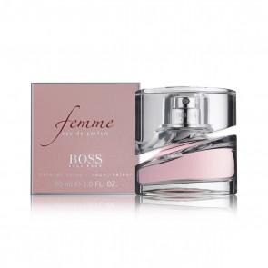 Hugo Boss Eau De Parfum Spray  30ml
