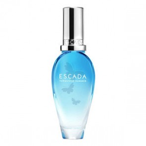 Escada Torquoise Summer Eau De Toilette Spray
