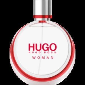 Hugo Boss Hugo Woman Eau De Parfum