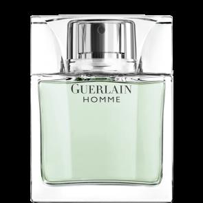 Guerlain Homme Eau de Toilette 30ml