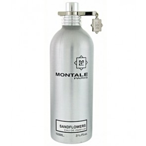 Montale Paris Sandflowers Eau De Parfum 100 ml