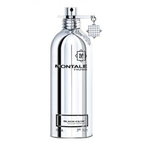 Montale Paris	Black Musk Eau De Parfum 100 ml