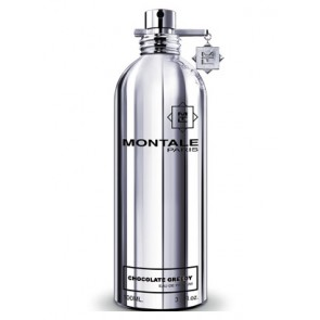 Montale Paris Chocolate Greedy Eau De Parfum 100 ml