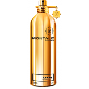 Montale Paris	Attar Eau De Parfum 100 ml