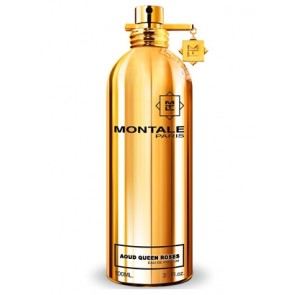 Montale Paris	Aoud Queen Roses Eau De Parfum 100 ml