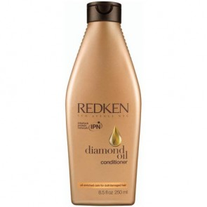 Redken Diamond Oil Conditioner (250ml)
