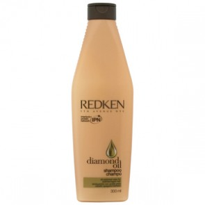 Redken Diamond Oil Shampoo (300ml)