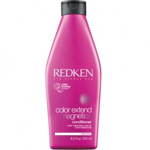 Redken Color Extend Magnetics Conditioner (250ml)