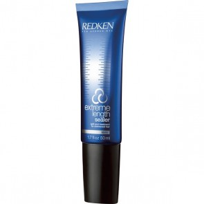 Redken Extreme Lenght Sealer Split-End Treatment (50ml)