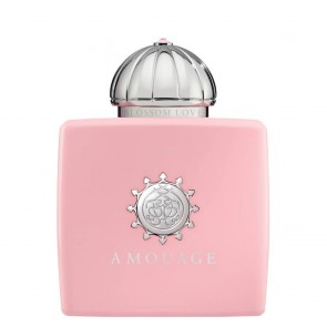 Amouage Blossom Love 100ml