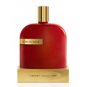 Amouage The Library Collection Opus IX 50ml