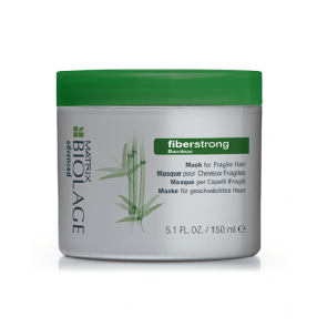 Matrix Biolage Advanced Fiberstrong Mask 150ml
