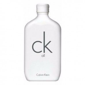 Calvin Klein CK All Eau de Toilette 50ml