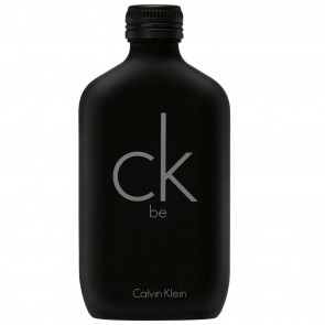 Calvin Klein CK Be Eau de Toilette 200ml