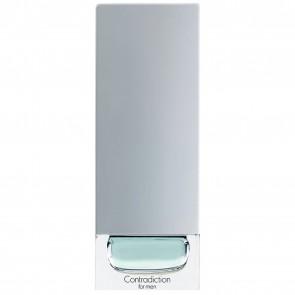 Calvin Klein Contradiction For Men Eau de Toilette 100ml