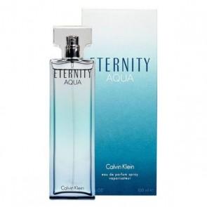 Calvin Klein Eternity Aqua Eau de Parfum 100ml