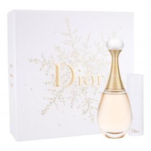 Dior J´adore Eau de Parfum 100ml Gift Set