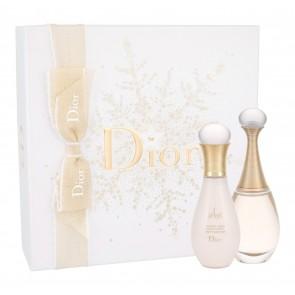 Dior J´adore Eau de Parfum 50ml Gift Set