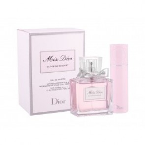 Dior Miss Dior Blooming Bouquet 2014 Eau de Toilette 75ml Gift Set