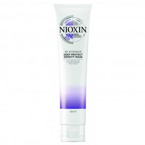 Nioxin Deep Protect Density Masque 150ml