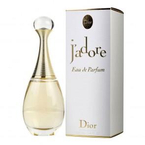 Dior J´adore Eau de Parfum 100ml