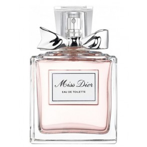 Dior Miss Dior 2013 Eau de Toilette 50ml