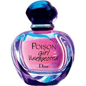 Dior Poison Girl Unexpected Eau de Toilette 50ml