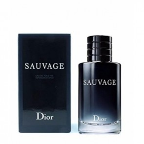 Dior Sauvage Eau de Toilette 10ml