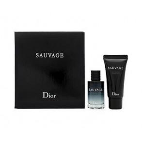 Dior Sauvage Eau de Toilette 10ml Gift Set