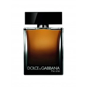 Dolce & Gabbana The One For Men Eau de Parfum 50ml